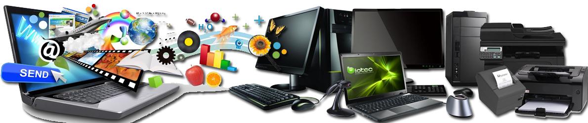 ศูนย์รวมความรู้ ระบบคอมพิวเตอร์  – อุปกรณ์คอมพิวเตอร์ คอมพิวเตอร์รุ่นใหม่ล่าสุด