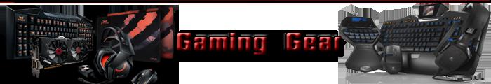 gaming-game